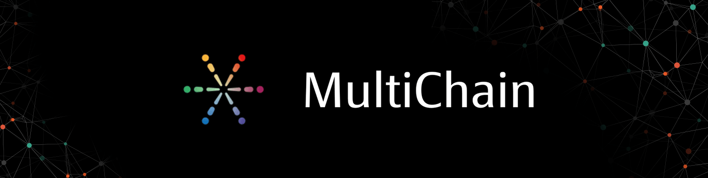 Multichain Online Gaming Platform for BNB Holders Spartan Casino Launches