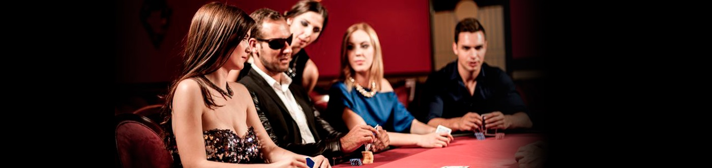 Gaming and gambling addiction: scientists dispelled the myth