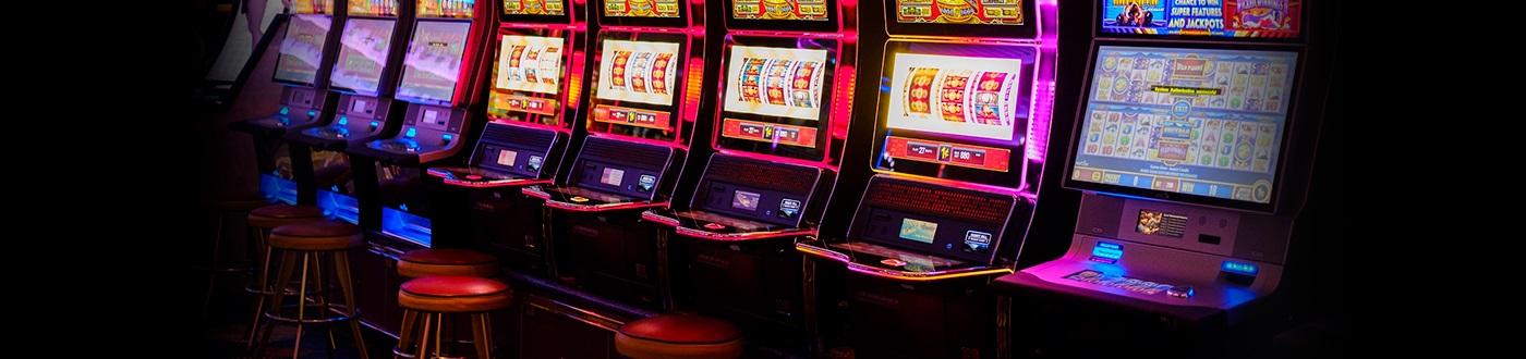 Australia discusses the possibility of limiting gambling spending of users