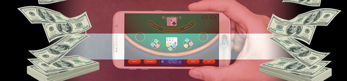 Gambling operators in Latvia earned 225.1 million euros for the nine months of 2019