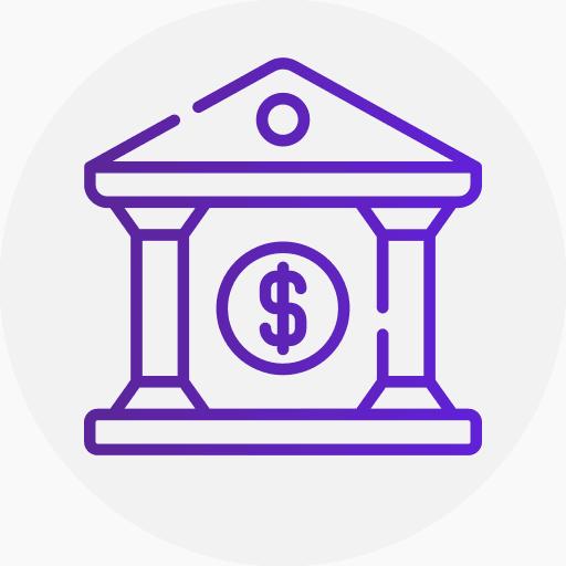 Bitcoin Betting Bank Transfer