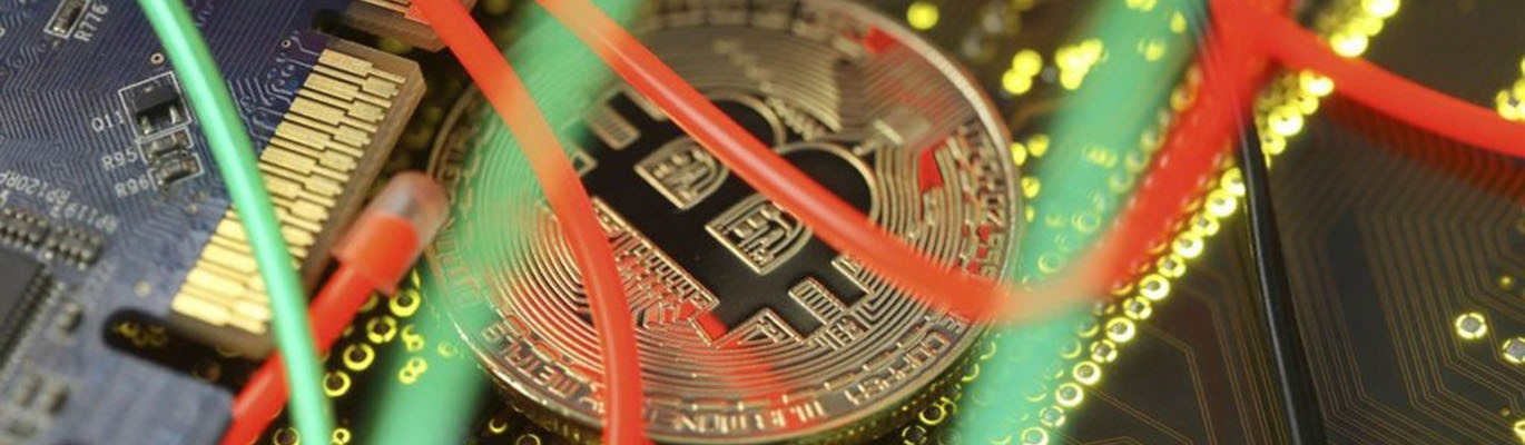 Belarus to Develop Requirements for Investors in ICOs & Cryptos
