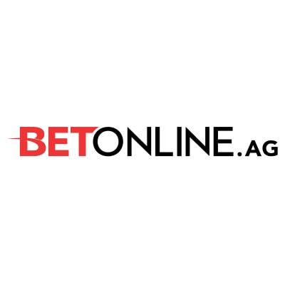 BetOnline.ag