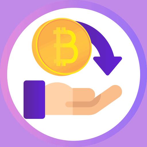 Bitcoin Betting Cashback Bonuses