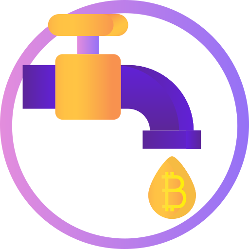 Bitcoin Betting Faucets