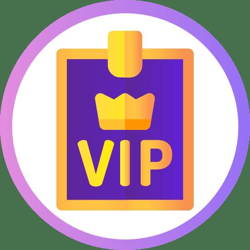 Bitcoin Betting VIP Bonuses