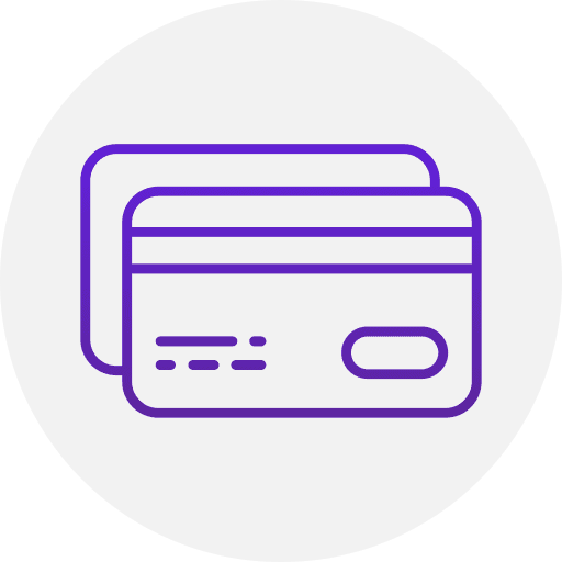 Bitcoin Betting Credit Cards