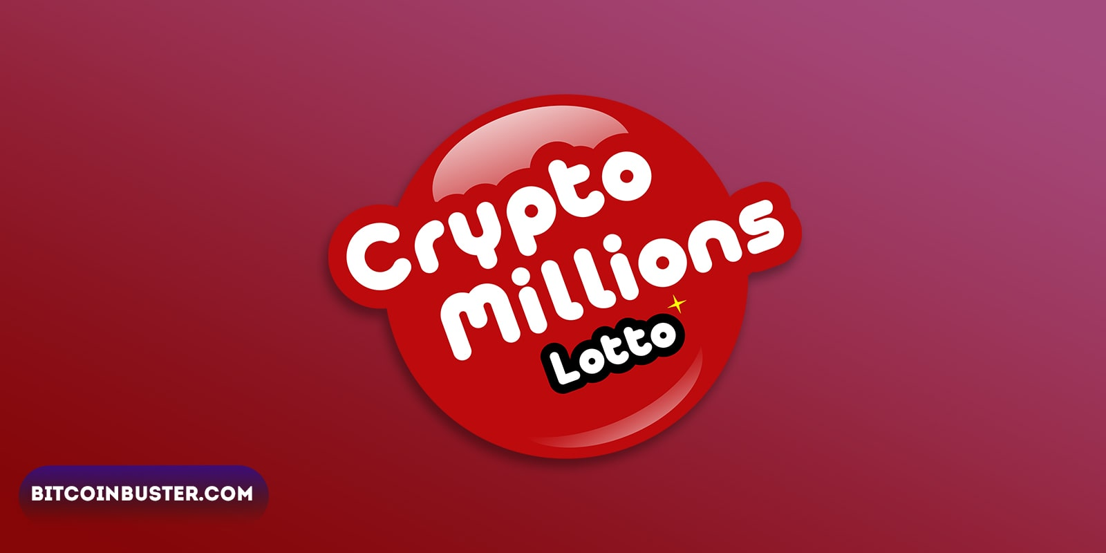 Crypto Millions Lotto cements its digital lottery leadership status with the launch of five new lotteries