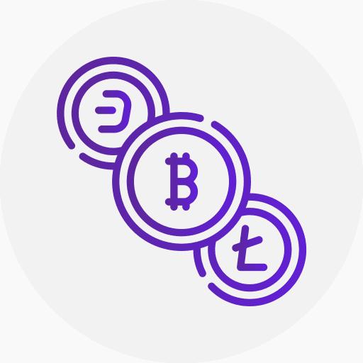 Bitcoin Sportsbook Cryptocurrency Alternatives