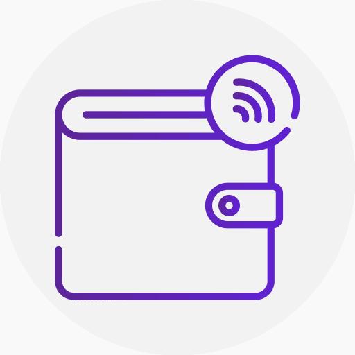 Bitcoin Sportsbook E-Wallets