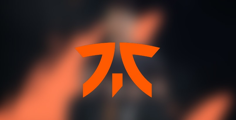 Fnatic, a U.K-based Esports Organisation Raises $17M for Expansion in Asian Countries