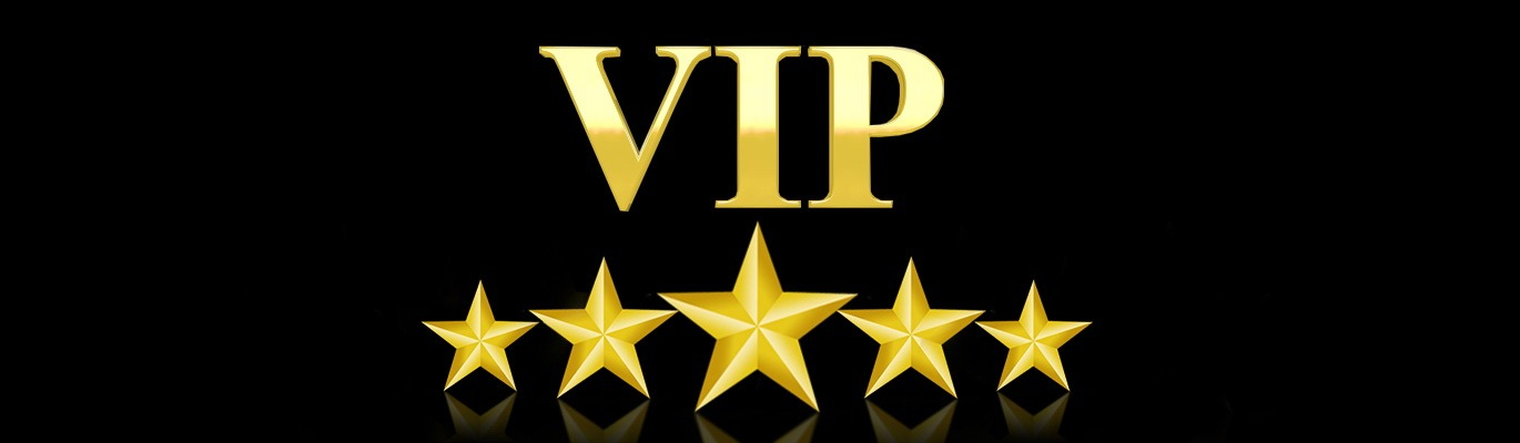 Gambling with the VIP status – the useless thing or the profitable deal?