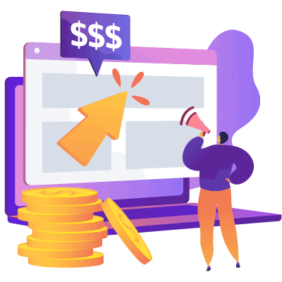 Get Started Now bitcoinbuster