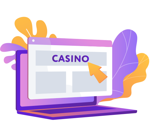 Join a BTC Casino