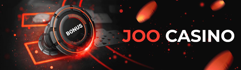 No Deposit Bonus Codes and More at Joo Casino