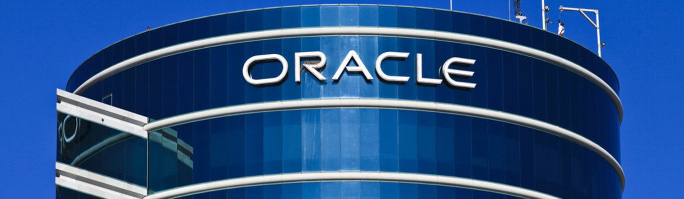 Oracle to Roll Out Blockchain Software Solutions