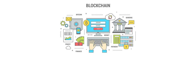 Polish Credit Bureau to Leverage Blockchain to Enhance the Security of Customer Data