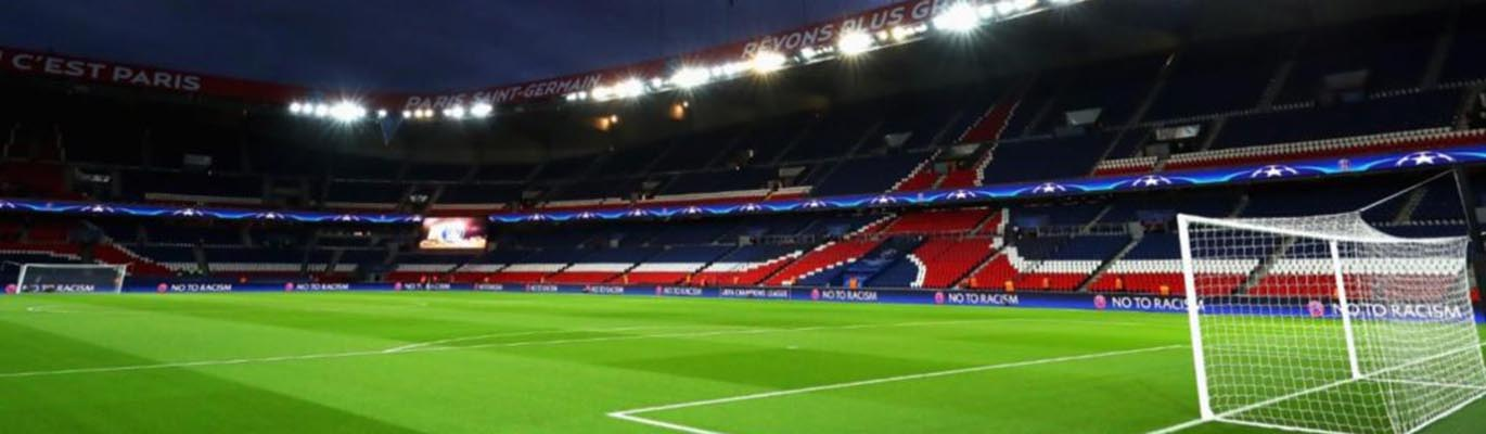Popular French Football Team Will Launch a Cryptocurrency