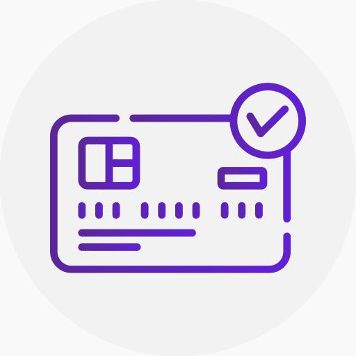 Bitcoin Sportsbook Prepaid Cards