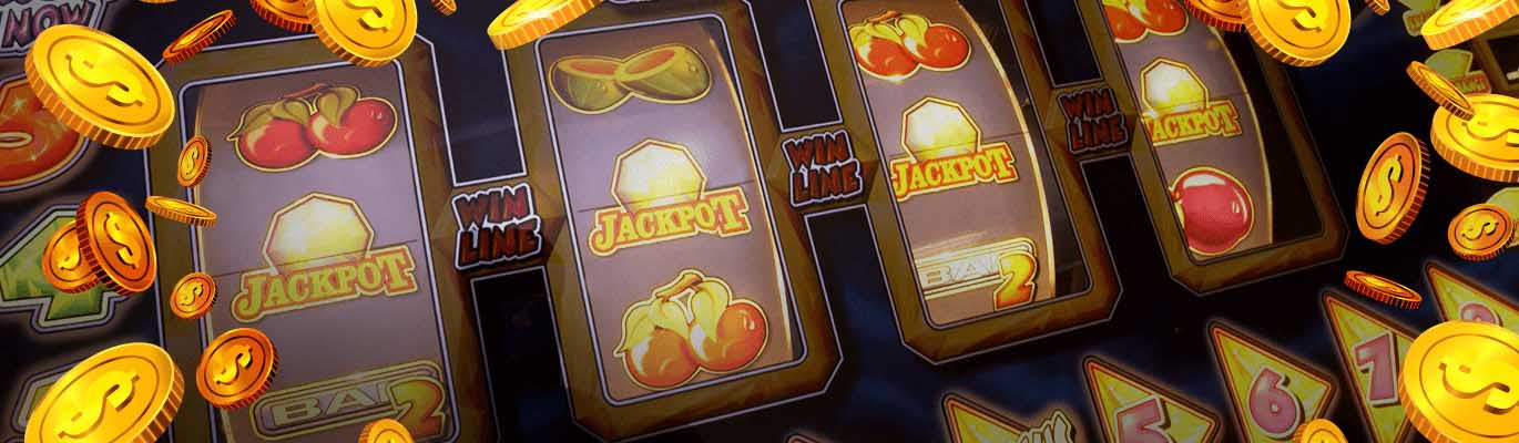 Real slots – are they real?