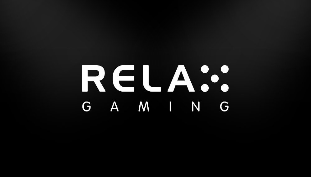 Relax Gaming Signs Partnership Agreement with Romanian iGaming Operator MagicJackpot