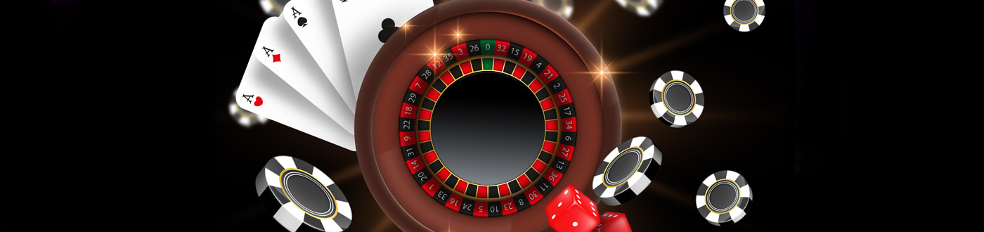 The List Of Roulette Cheats And Why You Shouldn't Use It