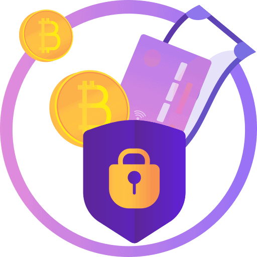 Sportsbook Secure and Private