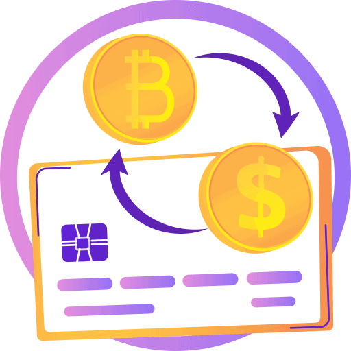 Betting Swift Transactions