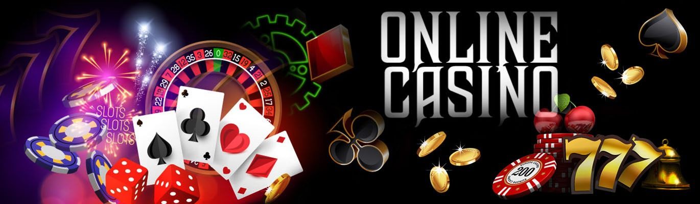 TOP amazing facts about online-gambling you did not know for sure