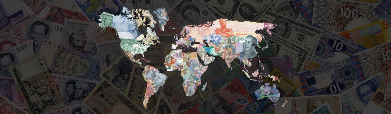 The advantages of multi-currency online gambling sites for real money