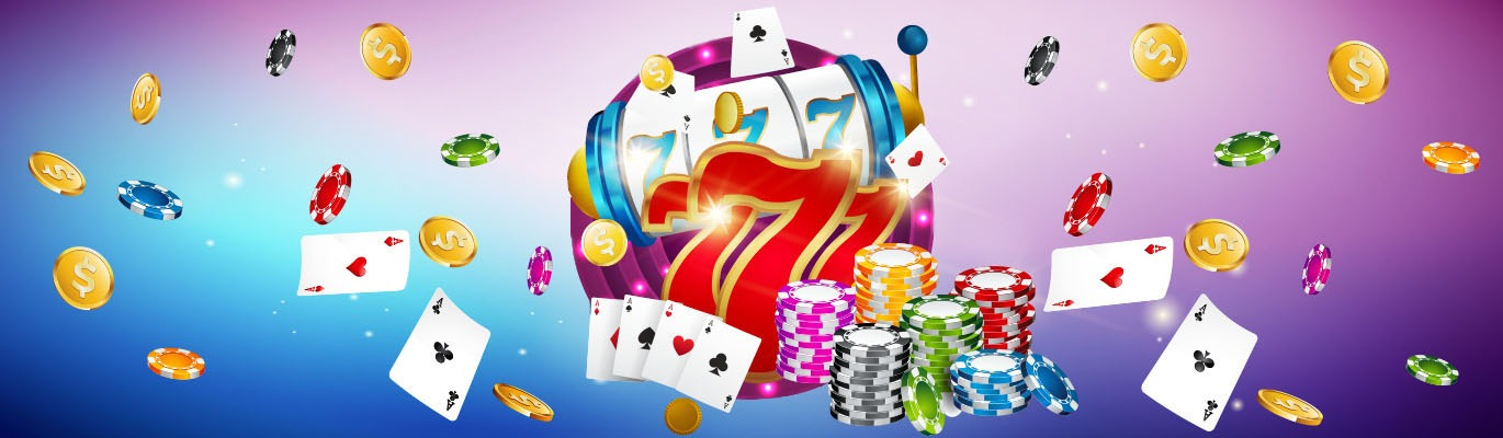 The best online casino: the TOP list of the most brilliant ones