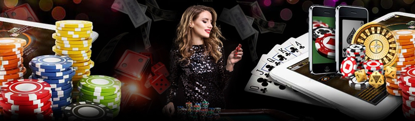 The review of the most popular live casino games