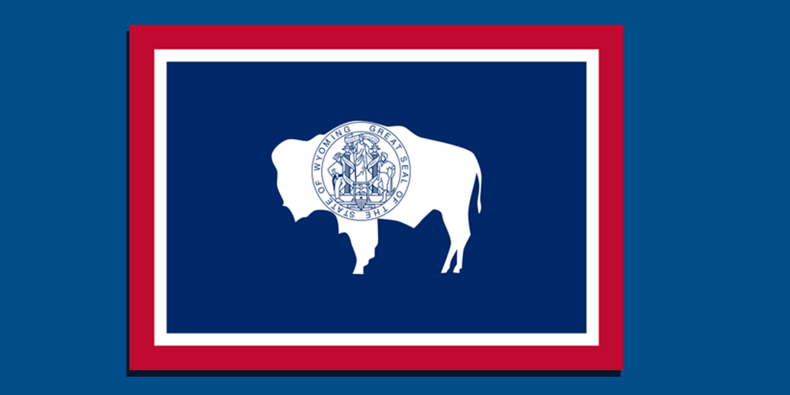 Wyoming Passes New Law Legalizing Online Sports Betting With Cryptocurrencies in the State