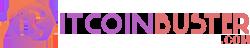 BitcoinBuster.com