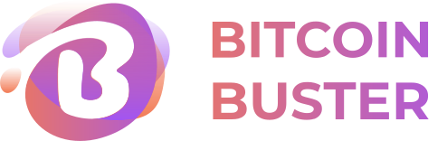 bblogo png