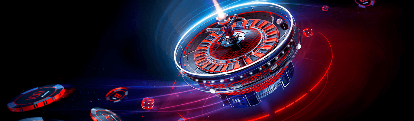 What is The Best Way to Play Online Roulette in 2019