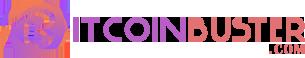 bitcoinbuster new logo 2