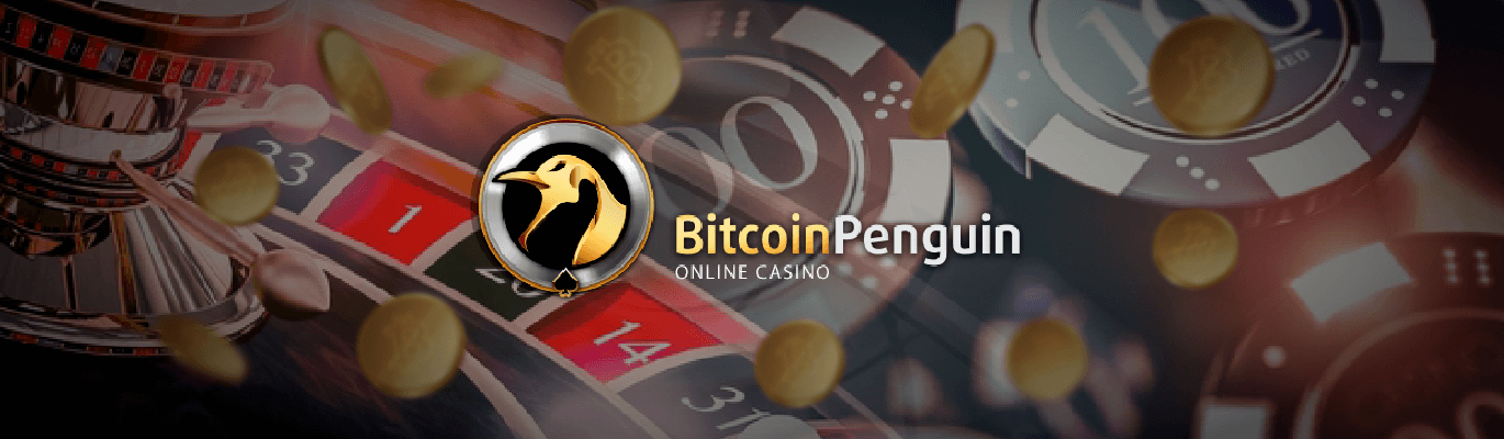 bitcoin pinguin bonus codes