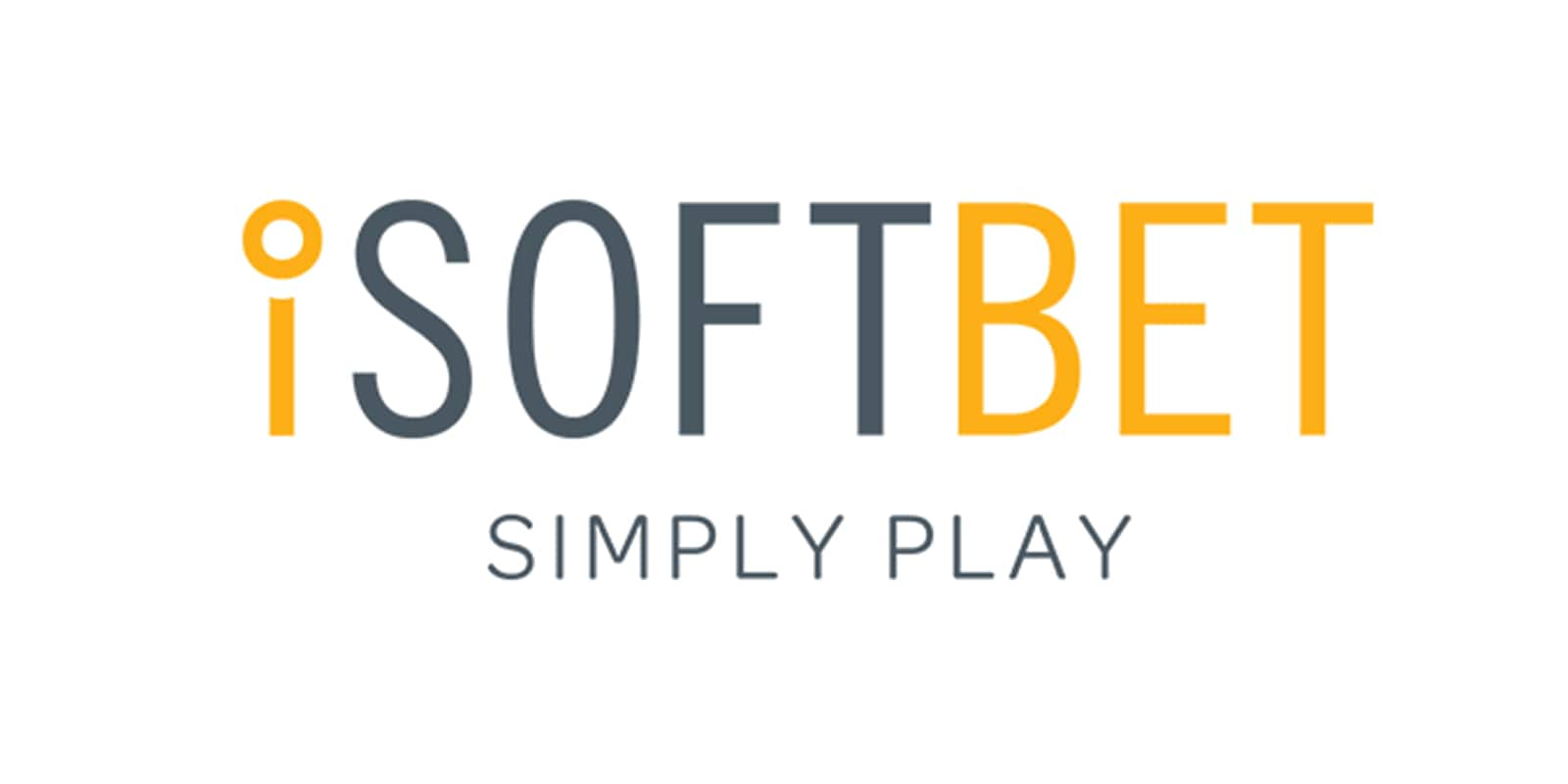 Online Games Supplier iSoftBet Signs Agreement with the Biggest Brand in the Baltic States, Olybet