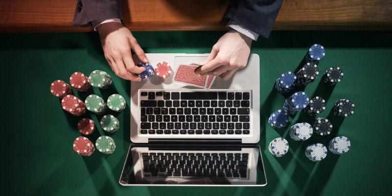10 Tips on How to be Successful in Online Gambling
