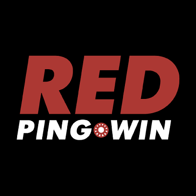 Redping.win Casino