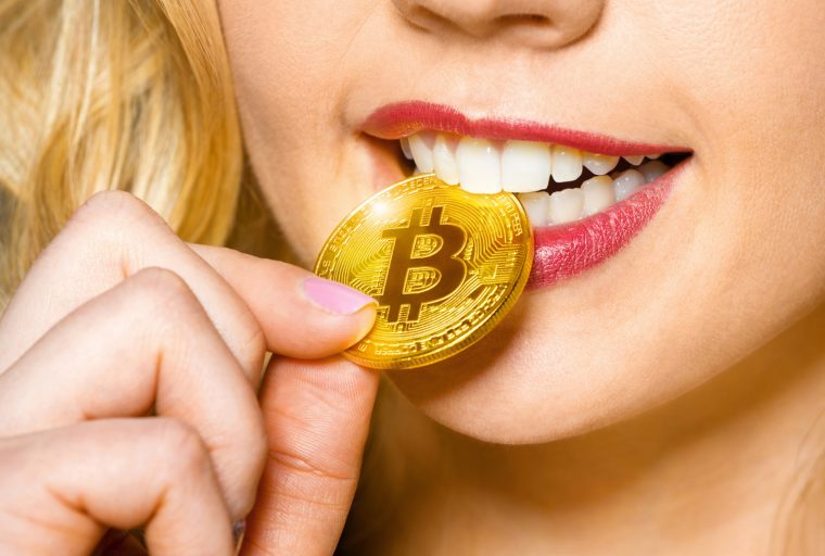 Women's Cryptocurrency Conference Will Be Held in the Russian Capital